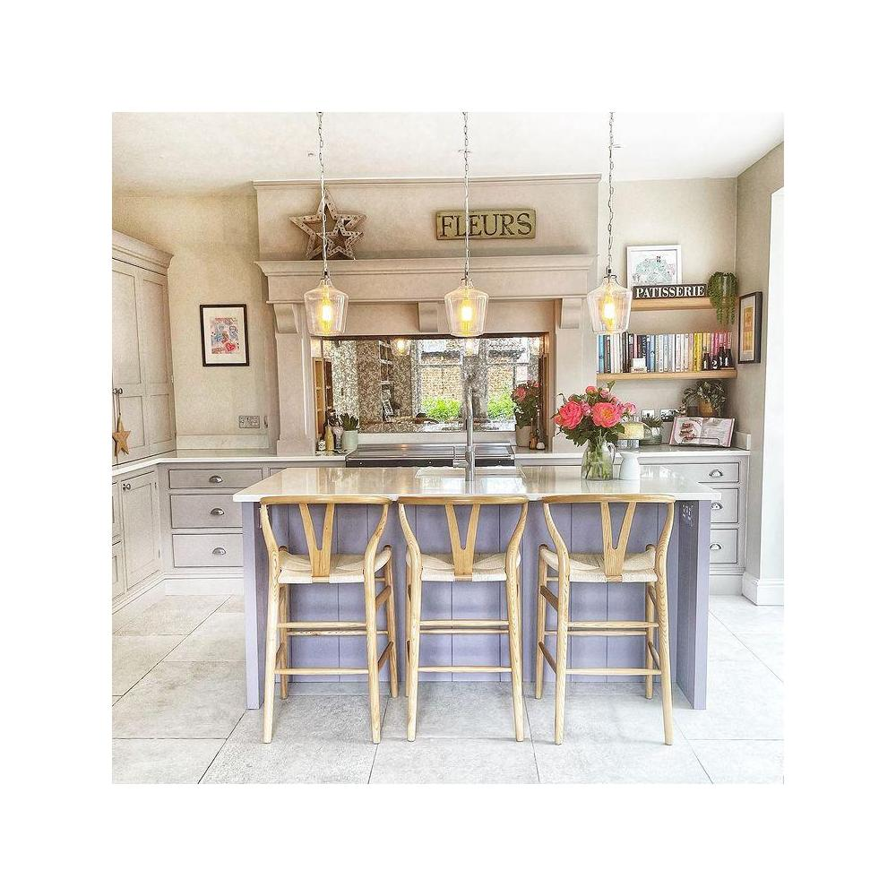 Inspiring Interiors: A Quickfire Q&A with @my_yorkshire_kitchenspiration