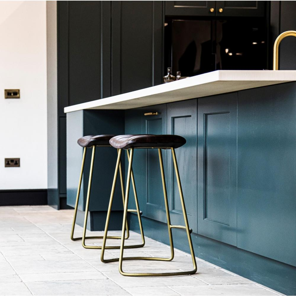 Saintly Interiors: Our Furniture as Featured on Channel 4's 'George Clarke's Remarkable Renovations'