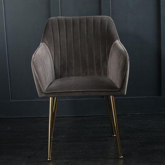 Clerkenwell Dining Chair
