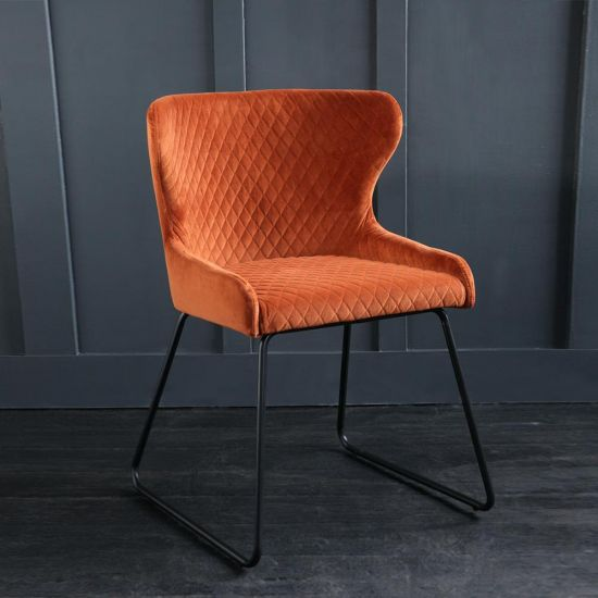 Casino Dining Chair