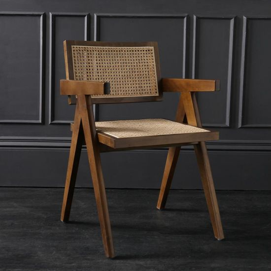 Adagio Dining Chair