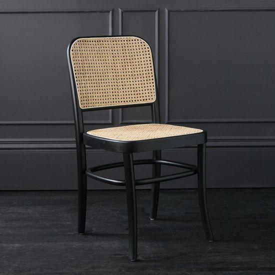 Hoffman Dining Chair