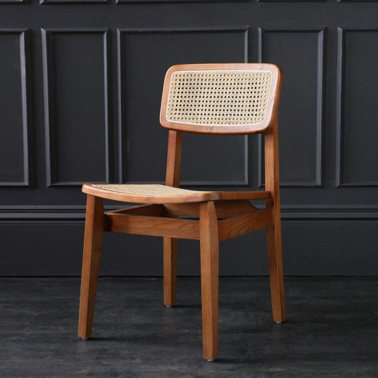 Katrina Dining Chair