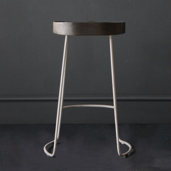The Vintage Bar Stool