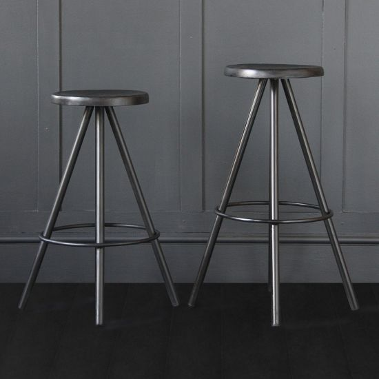 The Artist Stool, 67cm