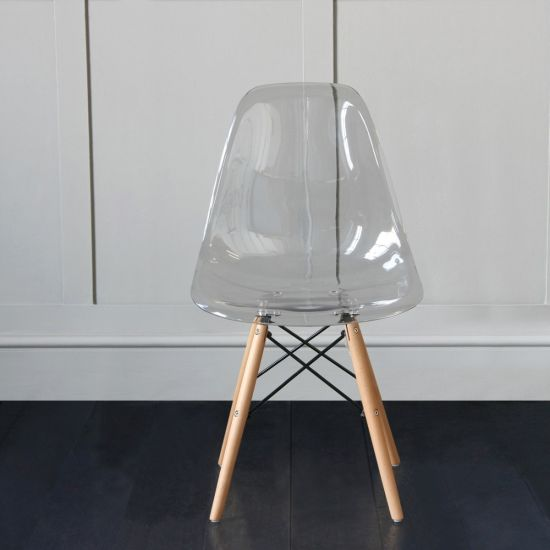 Eiffel / DSW Dining Chair