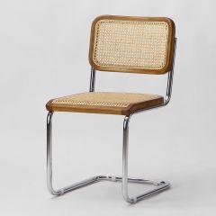 Cesca Dining Chair