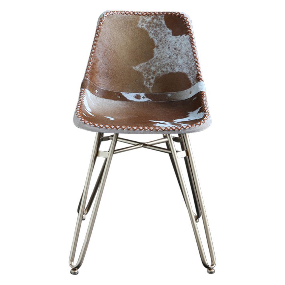 Gansevoort Dining Chair