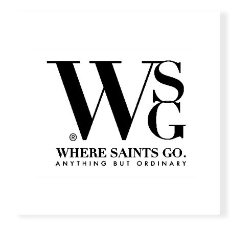 WhereSaintsgo.co.uk