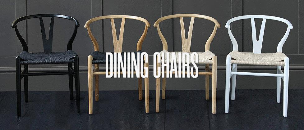 diningchairs