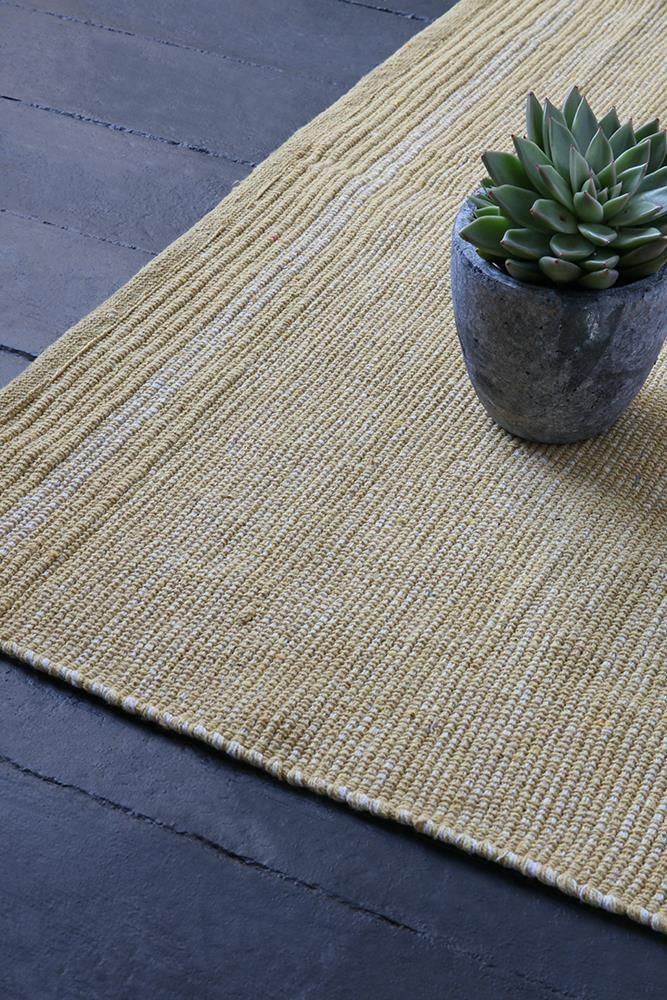 It's colours galore with our Helga Rug!