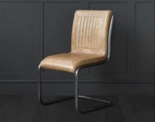 Most Popular Industrial Chairs for 2019