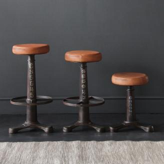 7 Tips for Selecting the Perfect Bar Stools for Your Pub Business