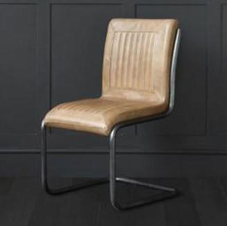 Most Popular Industrial Chairs