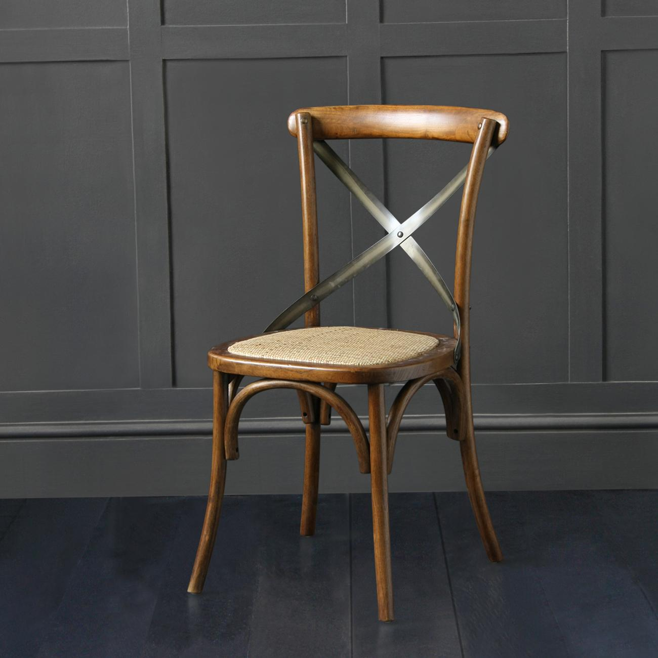 What Does Your Dining Chair Style Say About Your Personality?