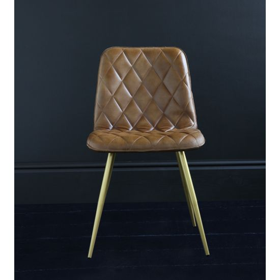 Hackney Dining Chair