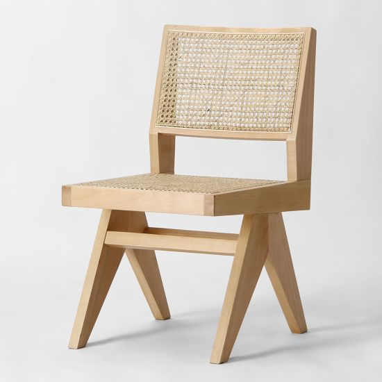 Dimo Dining Chair