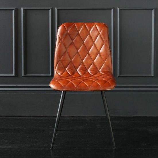 Hackney Chair