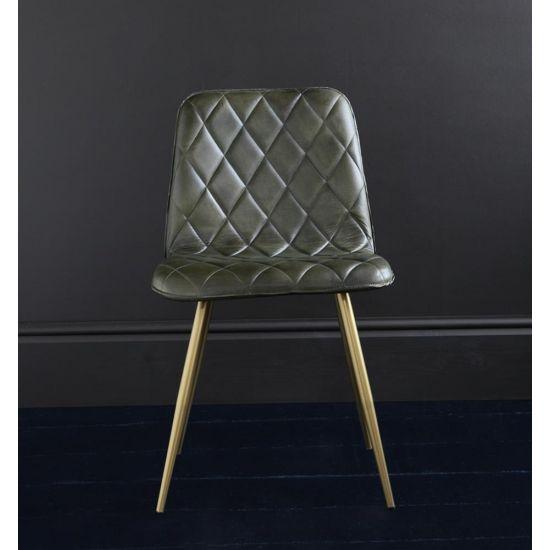 Hackney Dining Chair