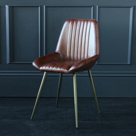 Brooklyn Dining Chair