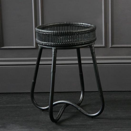 Batu Side Table