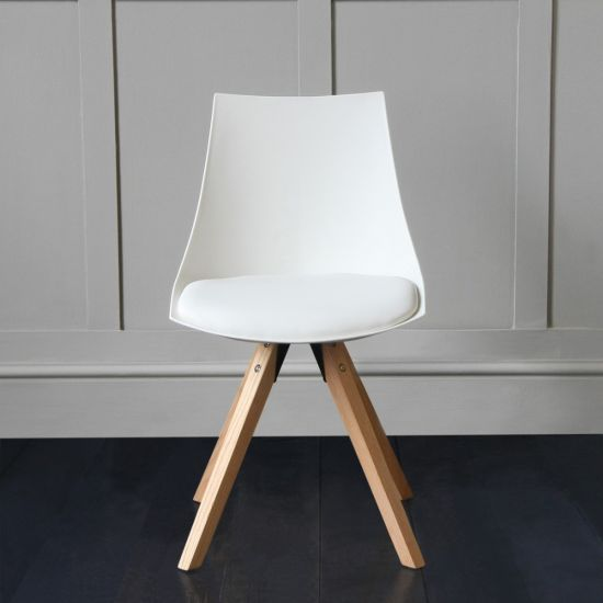 Jamie Dining Chair