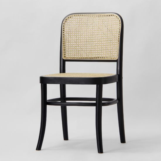 Hoffman Dining Chair