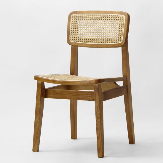 Katrina C Dining Chair