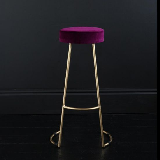 Tapas Bar Stool