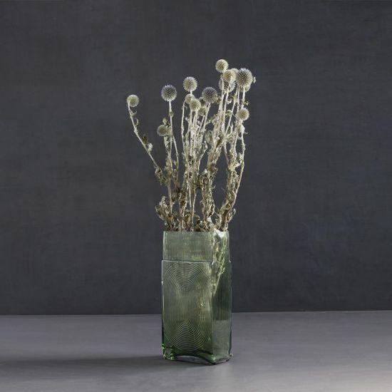 Obelisk Vase