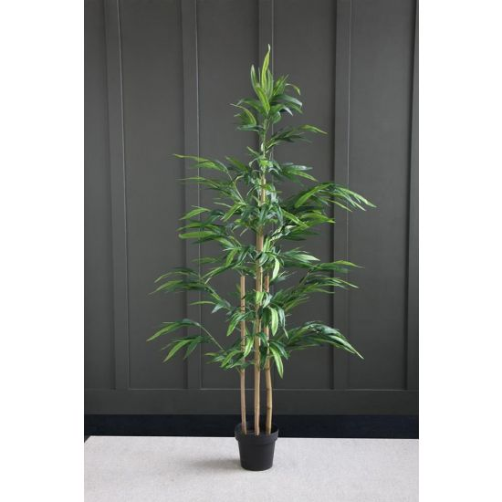 BAMBOO ARTIFICIAL PLANT TREE 180 CM