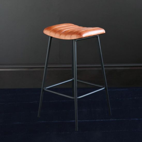 Enfield Bar Stool