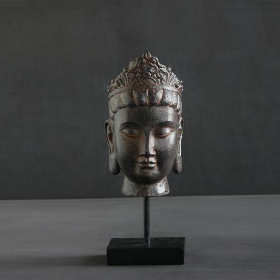 Eshin Buddha