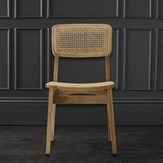 Katrina Dining Chair