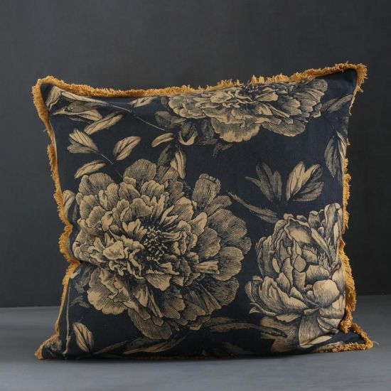 Abigail Rose Cushion