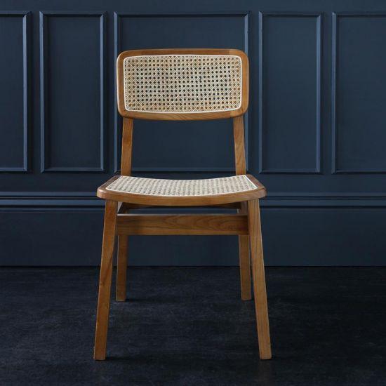 Katrina C Dining Chair