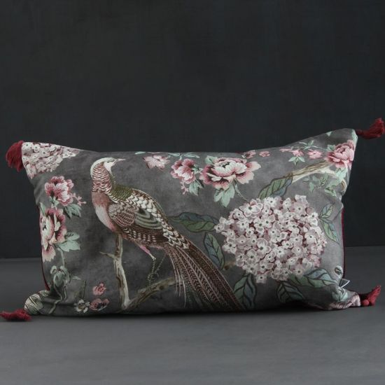 Friza Cushion