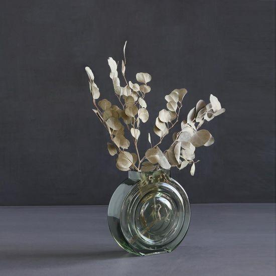 Dimichis Vase