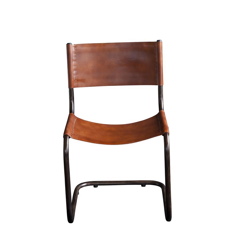 Capri Chair