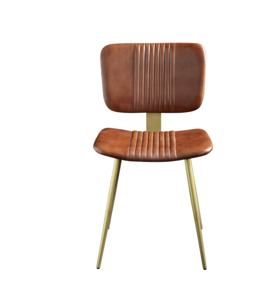 Enfield Dining Chair
