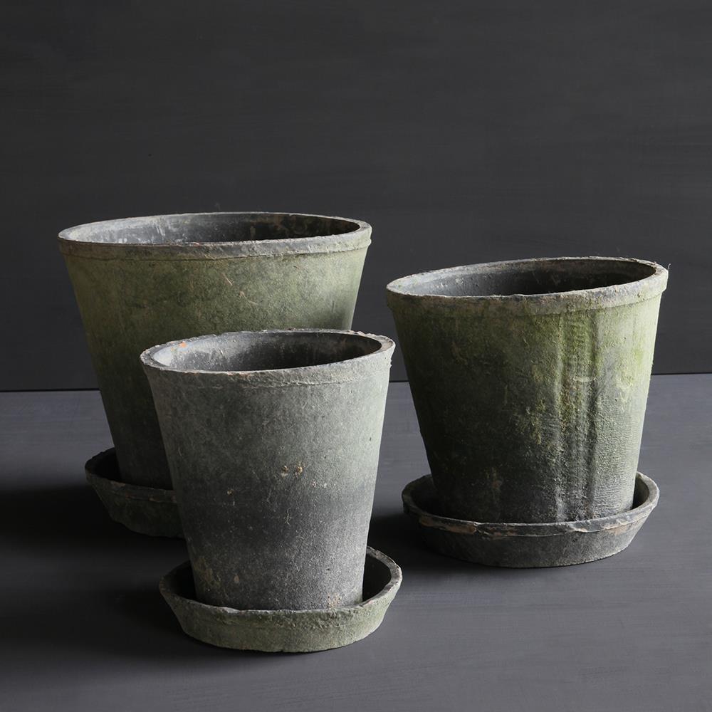 Alison Pot / Planter