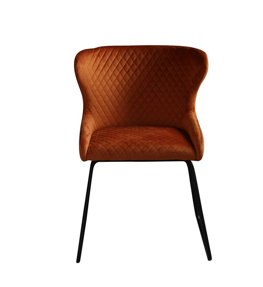 Casino Dining Chair