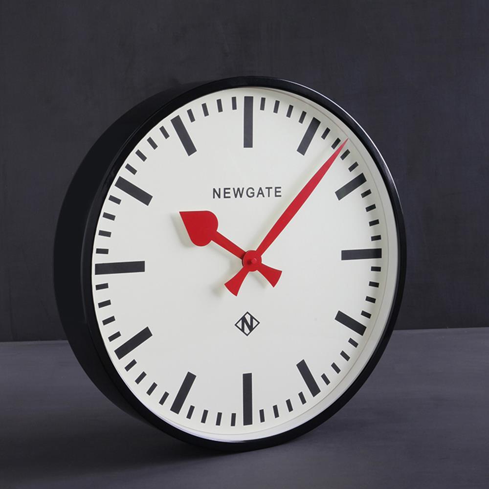 Putney Clock