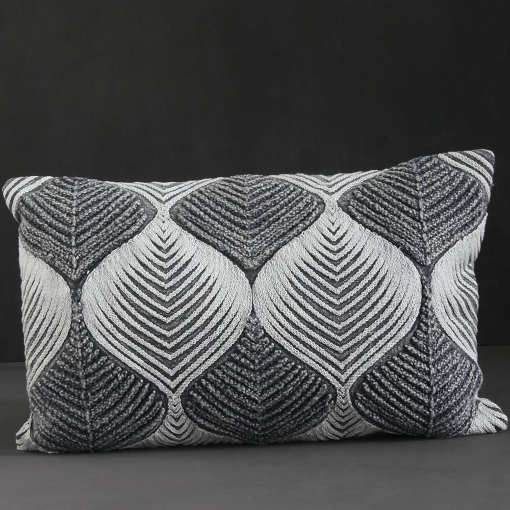 Aradi Tonal Cushion