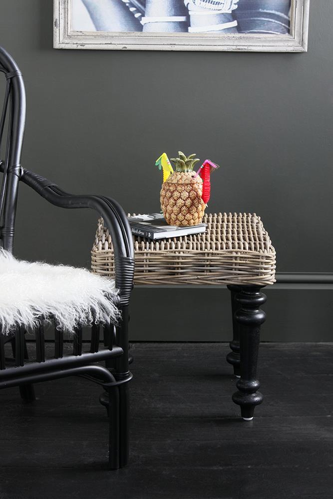 Kruk Side Table