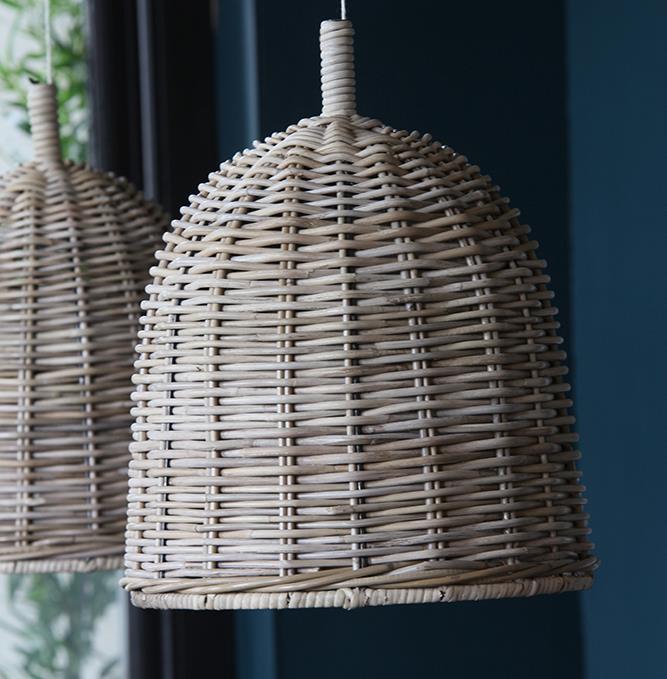 Noko Lamp Shade