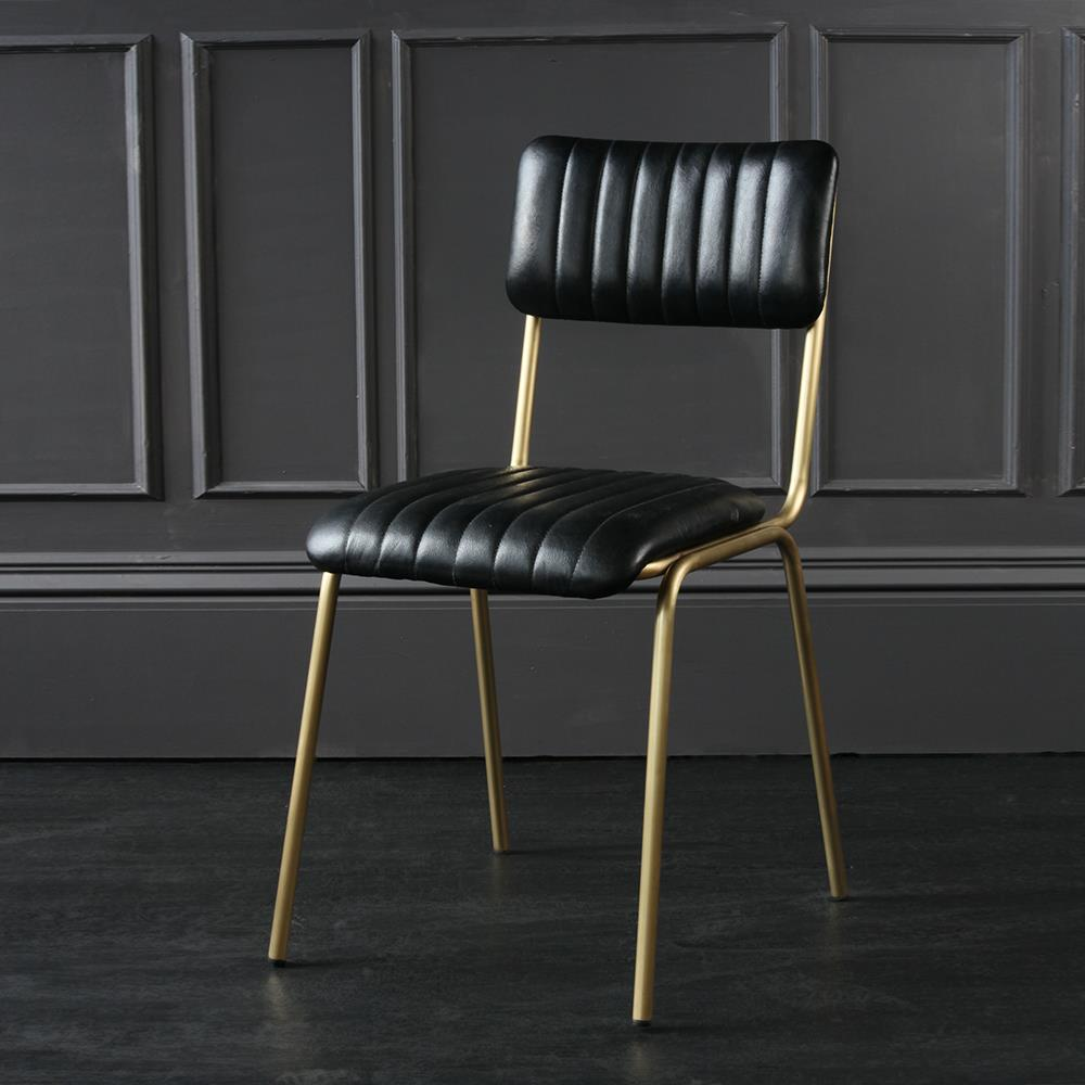 Diner Dining Chair