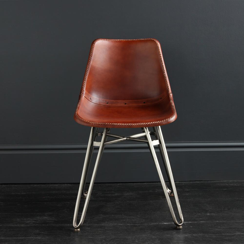 Gansevoort Dining Chair