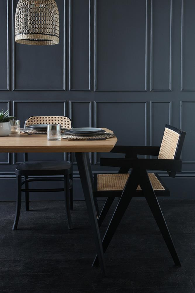 Solent Dining Table