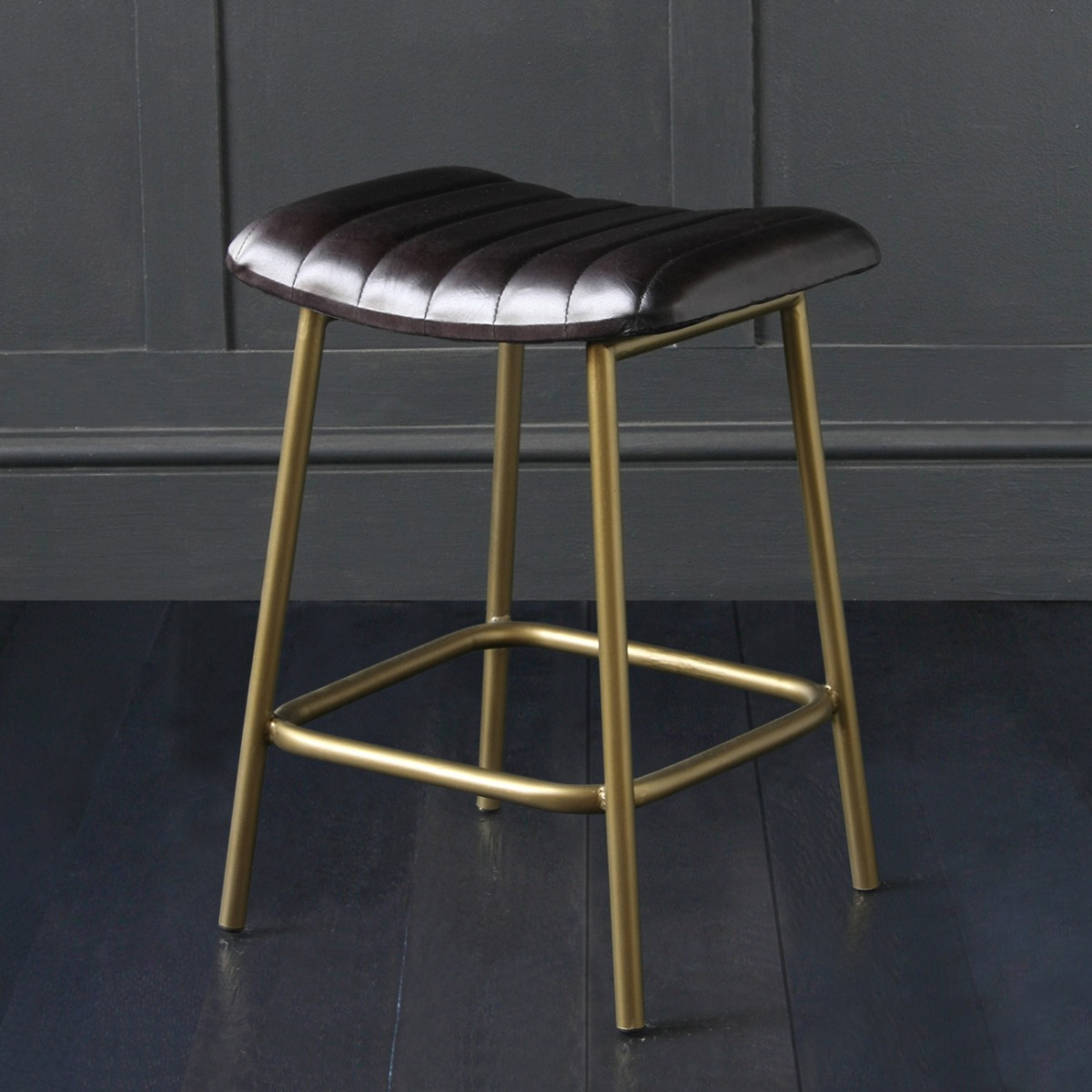 Enfield Low Stool